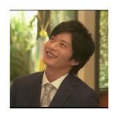 田中圭くんが好きな人私と語りませんか?