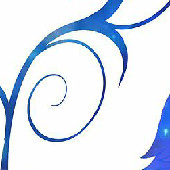 「挨拶必」テニプリ&テニミュ2nd好きな方入っていーよ!