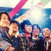 eighterさん 集合 !!!!!!!