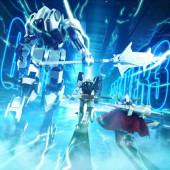 ガンダムブレイカー3情報共有(その他雑談)