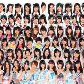 AKB48グループ〜選抜総選挙〜
