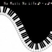 pianoを愛してる方々!あつまろー!