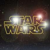 STAR WARS大好きな人!ファンの人!語れる人!集まれ~!