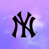 ニューヨーク・ヤンキース好きな人集まれ〜!