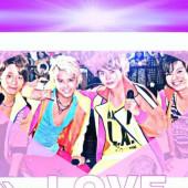 □♡NEWSとの恋▽◯
