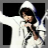 平野 紫耀   T a l k    .    』