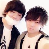 マホト好きな人щ(´・ω・`щ)カモーン!