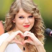 Taylor好きな人っ!