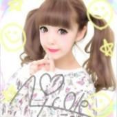 ニコニコ好きな人あつまれー!!!!!♥