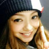 安室チャン好きな人!!!
