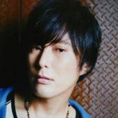 吉野裕行さん好きな方語りましょう!!