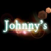 Johnny'sの也さん集合!