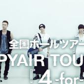 4~for~ 2/23 神戸