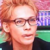 KATーTUNの上田竜也が好きな人