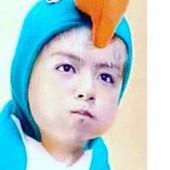 K-POPファンでTwitterやってる人集合!
