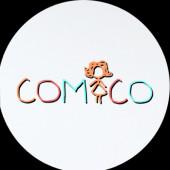 COMICOのおすすめ漫画