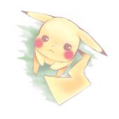 似顔絵イラスト描いてほしいですm(._.*)m