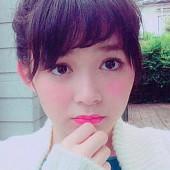 久間田琳加ちゃん好きな人♡