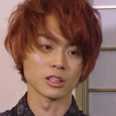 菅田将暉くんのファンの子とつながりたい!