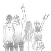 恋愛学園(幼馴染み)