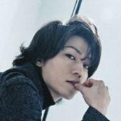 KAT-TUN好きな人(o^O^o)