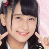 NMB48明石奈津子