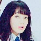 関ジャニ∞の妹と生活…。ある日のこと…でお兄ちゃんが妹に…恋をして妹を奪い合いする。