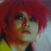 X JAPANのHIDEさんLOVEな人あつまろー