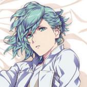 藍ちゃんとカノジョ♡