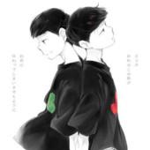 F6vsSirius  【恋愛】