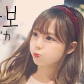 韓国語話せるようにかけるようにしたい!!