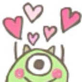 スーパーサイヤ牛2(*´﹃`*)