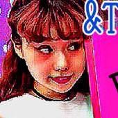 プリ画像から、EXILE、三代目、GENE、E-girlsの転送禁止画像をなくそう!&番組情報配信