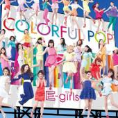 E-girls.3JSB すきな人の集まり