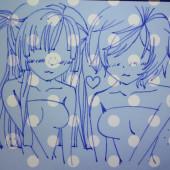 池山田剛先生の漫画好きな人話そう