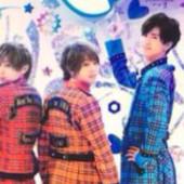 イケメン9人♡♡☆*:.。. o(≧▽≦)o .。.:*☆