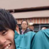 下田裕太選手が好きな人、集合☆
