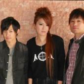 ONE OK ROCK コピバン