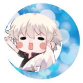 ☆+.細工屋maria.+☆