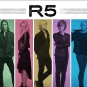 R5family♡集まれ!