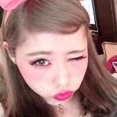 ぺこちゃん好き集合〜〜〜〜(*´`)♡
