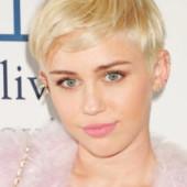 MileyCyrus&HannaMontana