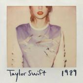 Taylor Swift好きな人集まれ!