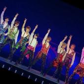 Hey! Say! JUMP兄弟!!