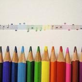ピアノ習ってる人話そ♬