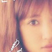 ☆EXILE TRIBE×E-Girls☆Share House☆
