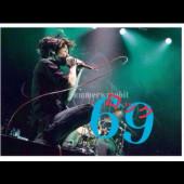 ONE OK ROCKファン集まれ!
