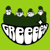 GReeeeN好き集まって!