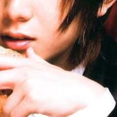 山田とあんなことやこんなこと