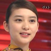 武井咲ちゃんファン